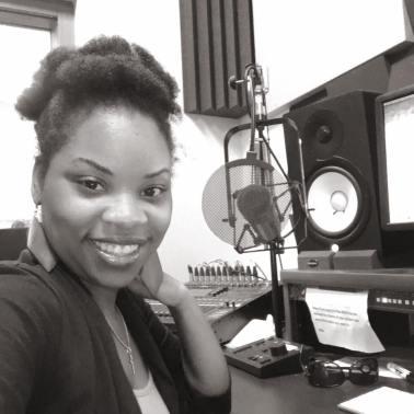 Radio 1 pic